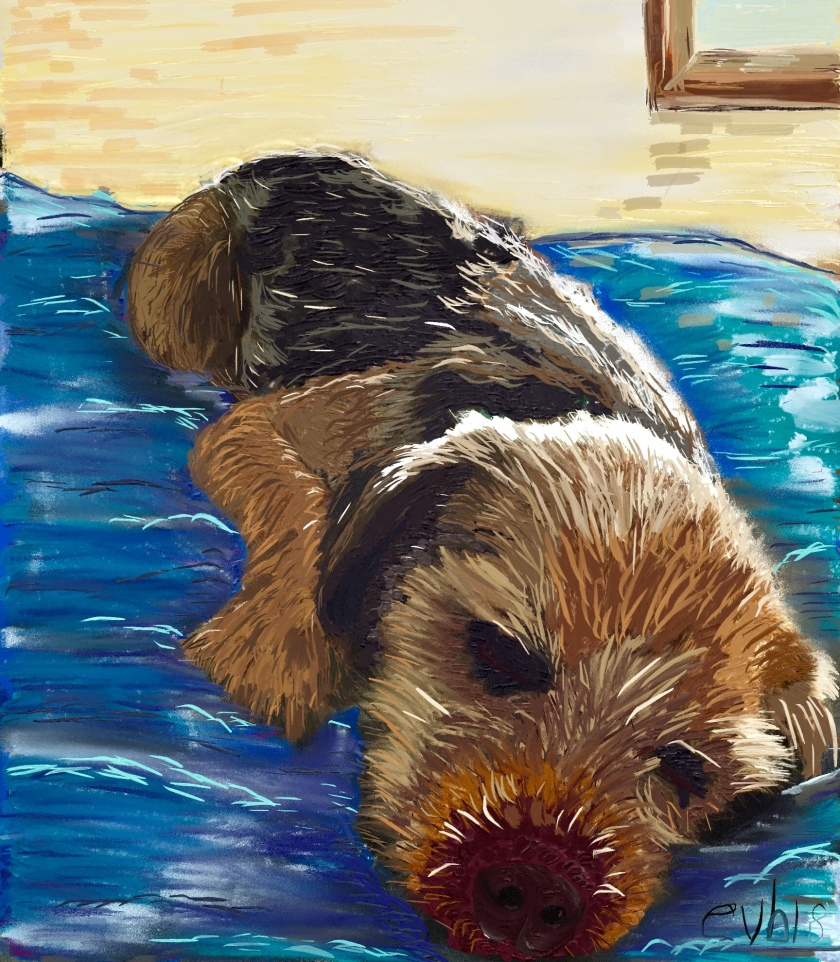 dog-day-afternoon artwork